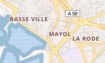 Foire de Toulon