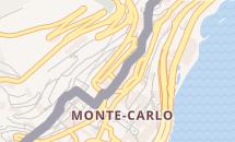 Grand marché Couleurs et saveurs du Piémont