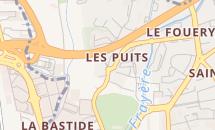 HANDBALL : FRANCE – ESPAGNE