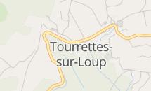 JEMA 2016 à Tourrettes Sur Loup