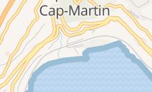 Journées Européennes du Patrimoine à Roquebrune Cap Martin