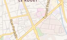 L'auto-entreprenariat au Salon des Entrepreneurs de Marseille
