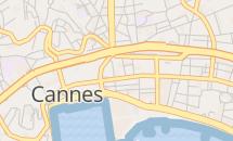 Le Yachting Festival de Cannes