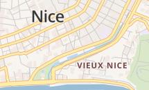 Les Flûtes d'Azur