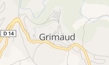Les Grimaldines