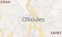 LES JOURNEES DU PATRIMOINE A OLLIOULES
