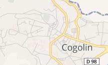 LES MARCHES NOCTURNES DE COGOLIN