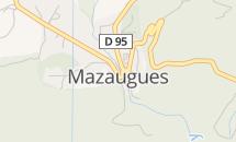 Les Nuits Musicales de Mazaugues
