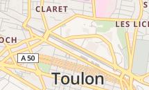 Match d'Impro avec la Radit – Radit / Montpellier (Les Ours Molaires)