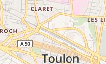 MATCH D'IMPRO AVEC LA RADIT (Toulon) vs LE MITHE (Marseille)