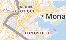 Maurane // 1er juin // Salle du Canton