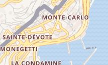 Monte-Carlo Polo Cup
