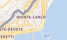Monte-Carlo Travel Market