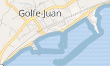 Napoléon à Golfe-Juan les 3 et 4 mars 2018
