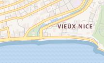 Opéra Les Français devant Nice