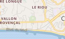 PULLA [DJ set] // MIOSINE [Electro live] : live Jardins Médiathèque de Cannes