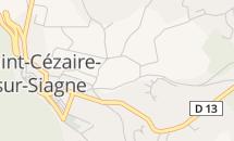 Rencontres Musicales de Saint-Cézaire