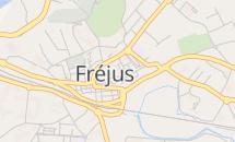 Réouverture des Arènes de Fréjus