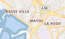 Salon de l'Immobilier Toulon Var Provenc
