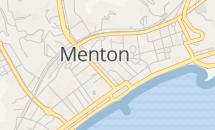 Salon des Saveurs Menton – Reporté en 2017