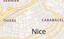 Signature à la Fnac de Nice