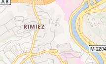 Vide-gerniers Cimiez