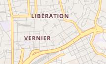 VIDE GRENIER BRADERIE Avenue Malausséna