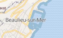 Vide-greniers à Beaulieu-sur-Mer