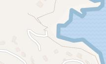 Calanque de Porto Fino
