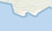 Calanque du Port-qui-Pisse