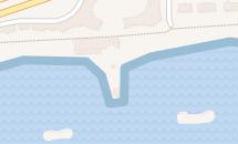 Cocody Beach