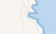 Crique de la Douane