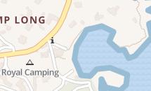 Plage de Camp Long